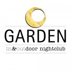Garden10-B