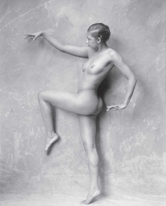 josephine-baker-1926-1241622