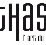 LogoBHnoirCMJN-vecto