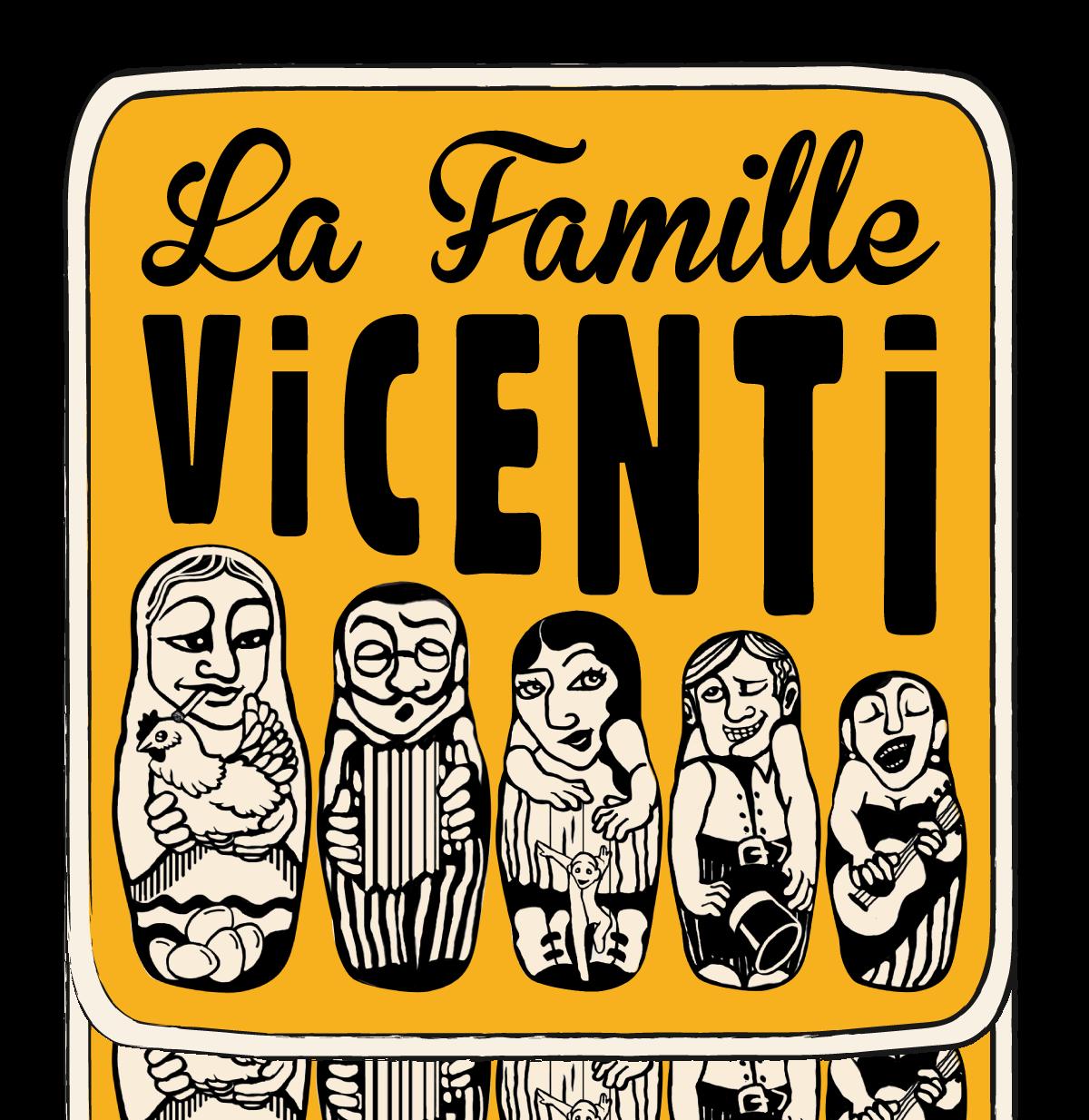 logo vicenti
