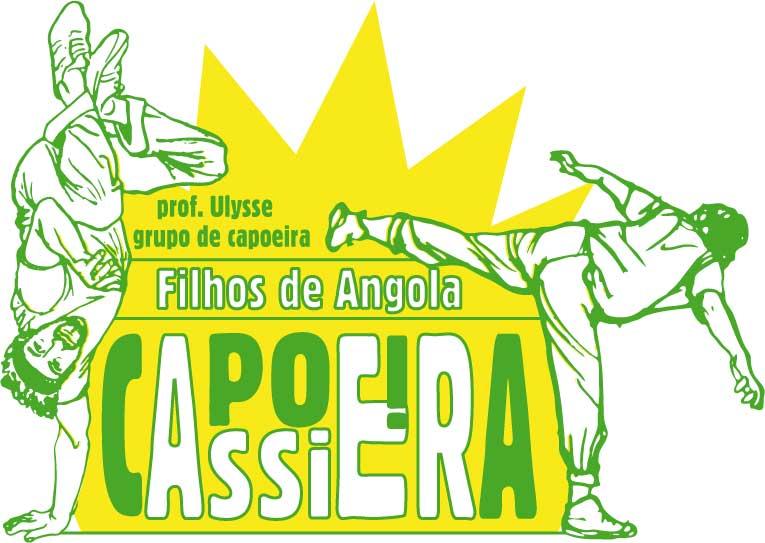 un des logo proposé