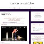 cameleon2