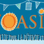 OASISFBbandeau2017